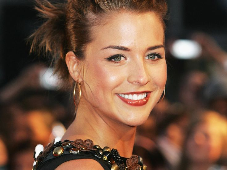 It has been reported that Casualty actress Gemma Atkinson has recently auditioned for the role of Supergirl. Atkinson rose to fame in the UK on Hollyoaks and has gone on to carve her self out a res...