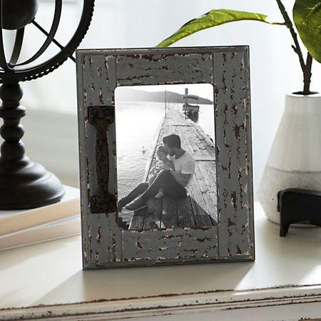 25+ unique Door picture frame ideas on Pinterest | Old ...
