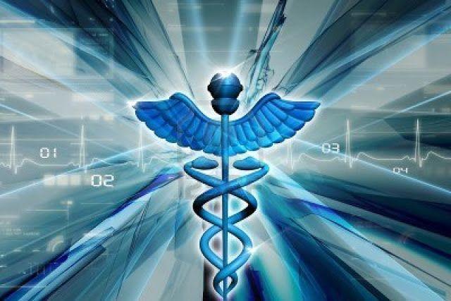 Armonía, Salud y Vida: Entendiendo que es la Medicina Holística
