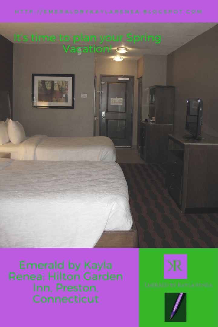 Enjoyed This Hotel Near Foxwoods Resort Casino Check Out Post On