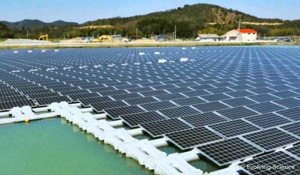 Como Puedo Obtener Paneles Solares Gratis Paneles Solares Sistema De Paneles Solares Sistema De Energia Solar