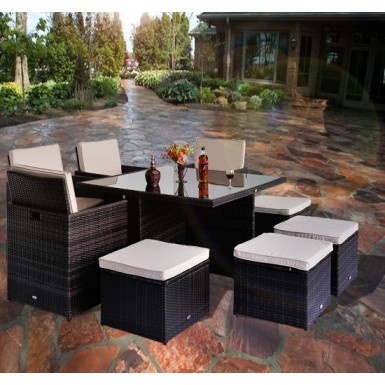 Garden Furniture 4 U fine garden furniture 4 u design idea t throughout decorating