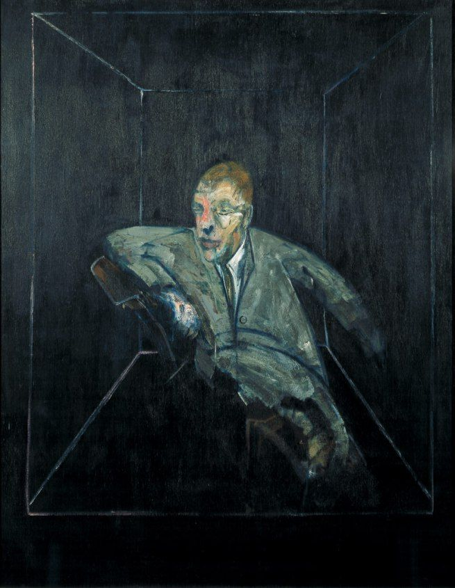 What kind of impact did Francis Bacon have on society?