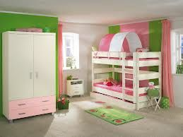 Paidi biancomo - we have these bunks for the boys room.