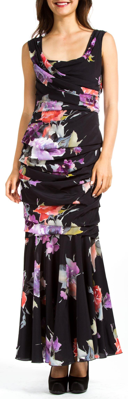 Dolce & Gabbana Dress @SHOP-HERS