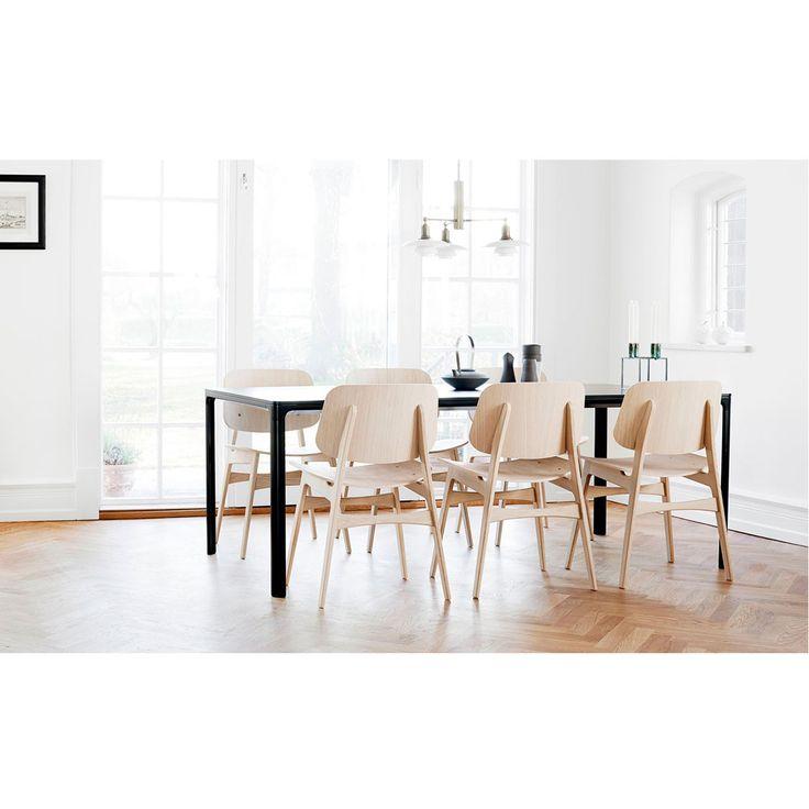 55 best great dane chairs images on pinterest danish for Dane design furniture