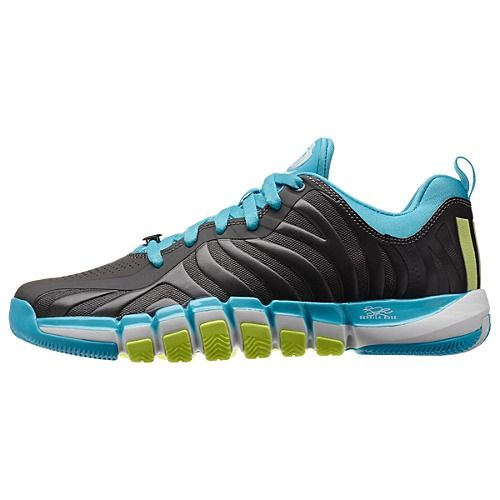 adidas D Rose Englewood 2.0 Shoes D74546 | Adidas ...