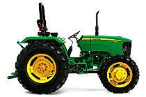 Agriculture Financing #special #offers,higher #residual #values, #loans, #semi-annual, #equipment #parts, #apply #now, #service, #us, #fixed #rates, #john #deere #financial, #flexible #options, #multi-use #account, #payment #estimator,agricultural #equipment #financing, #protected #rate #program,monthly, #installment #loans, #cash #flow, #credit #application, #leases, #annual, #trust, #frontier, #variable #rates, #seasonal #payments…