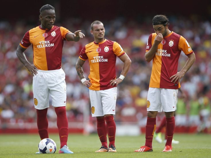Live Galatasaray vs Chelsea http://www.uefachampionsleaguelive.com/ Galatasaray vs Chelsea (UEFA Champions League) at Turk Telekom Arena - Kick Off: 7:45pm on Wednesday 26th February 2014.CHLG Round of 16 WATCH LIVE HERE  http://www.uefachampionsleaguelive.com/