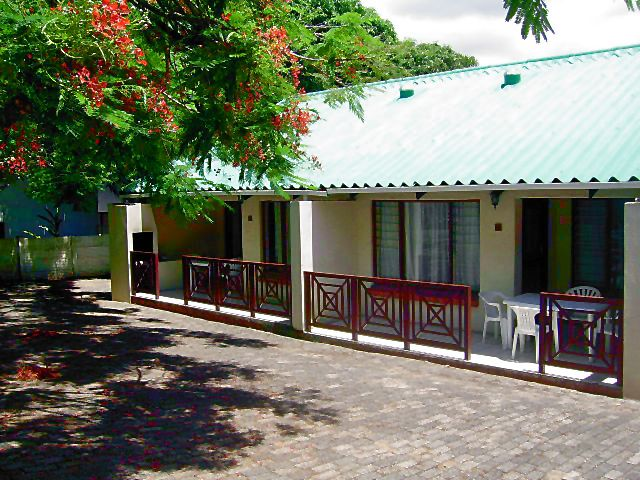 The Palms Holiday Flats - The Palms Holiday Flats is situated in the heart of the exquisite St Lucia World Heritage Site, between Lake St Lucia and the Indian Ocean.  With its lakes, lagoons, freshwater swamps and grasslands, St ... #weekendgetaways #stlucia #zululand #southafrica