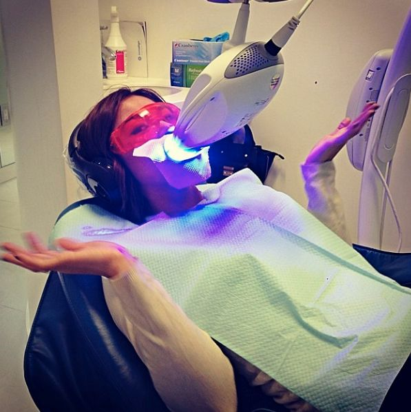 The Best Teeth Whitening Systems | StyleCaster