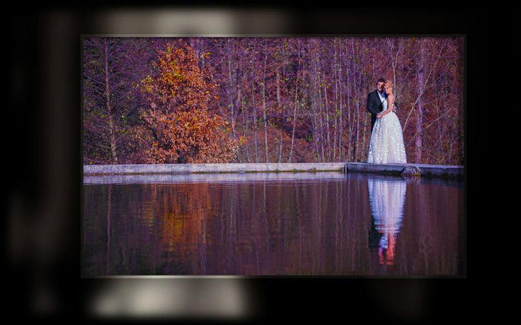 Ionut Platon - Fotograf nunta din Suceava ofera servicii fotografice, albume foto si fotografii profesionale pentru evenimentele dvs cele mai fericite. www.ionutplaton.eu