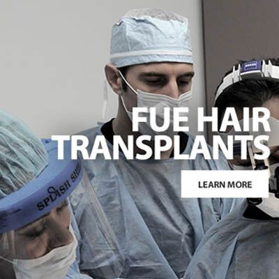 Anyone concerned about having a scar, or who want to wear their hair very short, are typically good candidates for FUE procedures - http://www.zieringkuwait.com/fue-hair-transplant/#aboutFueHairTransplant