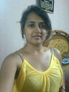 Hyderabad telugu womens numbers aunties ANDHRA PRADESH UNSATISFIED HOUSEWIVES…