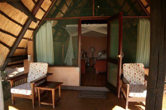 Imbabala Zambezi Safari Lodge, Victoria Falls: See 346 traveller reviews, 273 candid photos, and great deals for Imbabala Zambezi Safari Lodge, ranked #2 of 15 hotels in Victoria Falls and rated 5 of 5 at TripAdvisor.