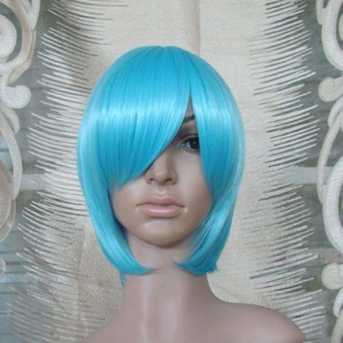 #wigs#wigs#wigs#wigs