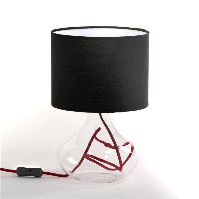 best 25 prix cable electrique ideas on pinterest ampm luminaires douille ampoule and douille e27. Black Bedroom Furniture Sets. Home Design Ideas