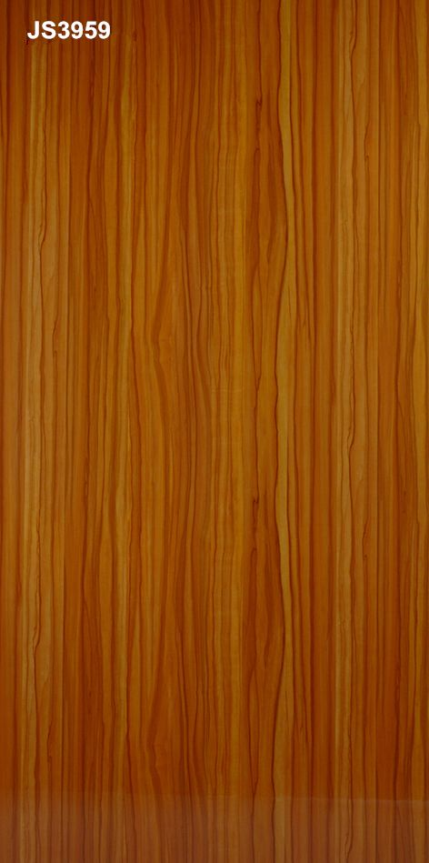 plywood sheet sizes distinctive wood grain The plywood is stainable, which makes it perfect for kitchen cabinets, table tops, and other projects where you want a large stained wood surface.
