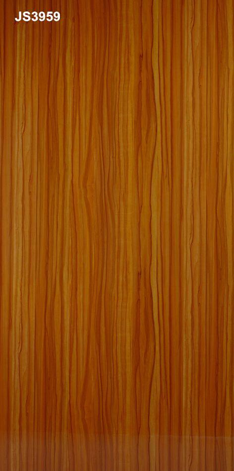 Wood Plywood Sheet ~ Best ideas about plywood sheet sizes on pinterest