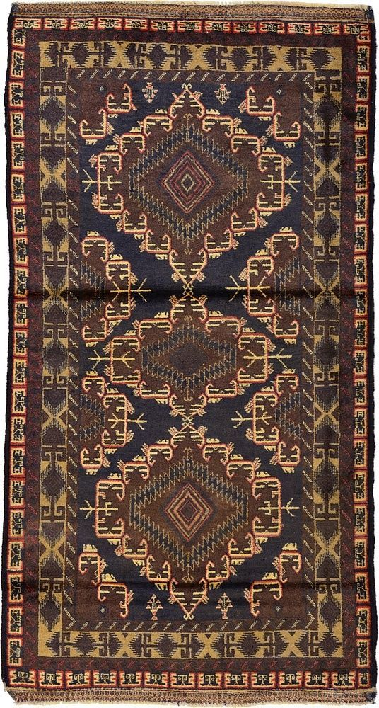 us new with tags in home u0026 garden rugs u0026 carpets area rugs - Area Carpets