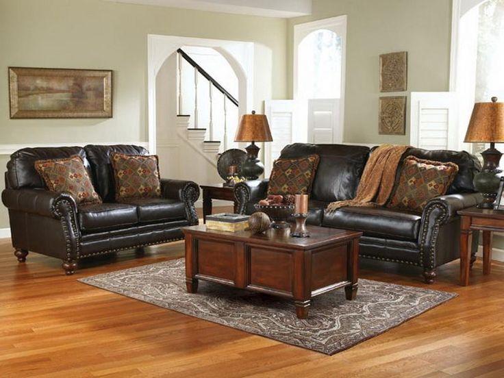 8 best Master living room images on Pinterest