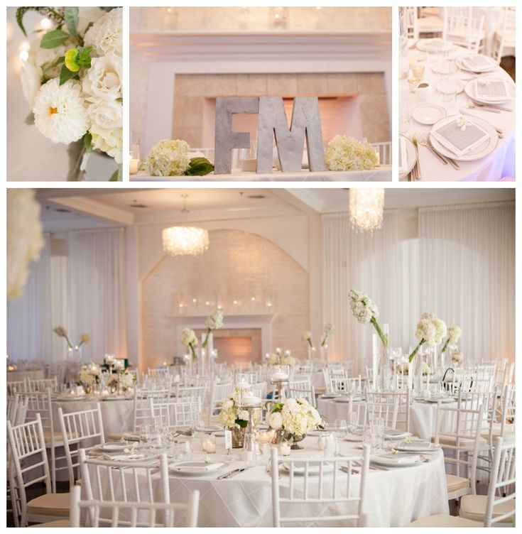Romantic Wedding Themes Ideas: 25+ Best Ideas About Romantic Wedding Receptions On