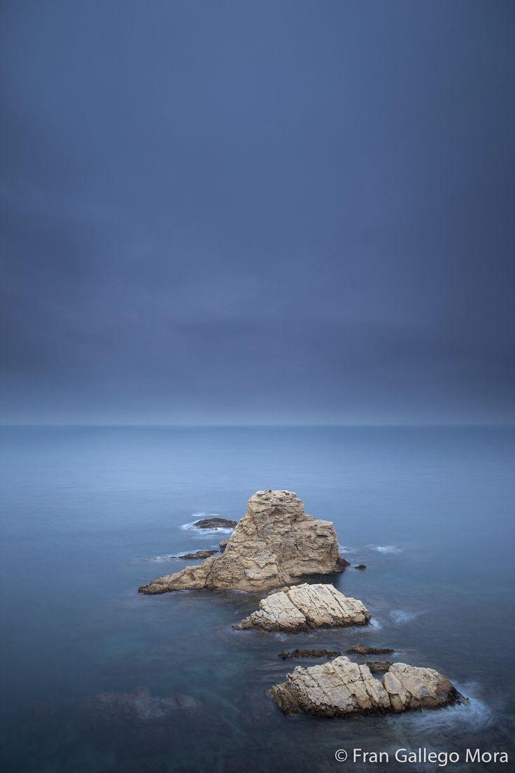 Cap Prim (Xabia)