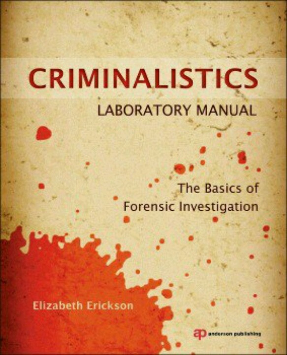 Forensic Identification: Putting a Name and Face on Death (Exceptional Science Titles for Upper Grades) mobi  book