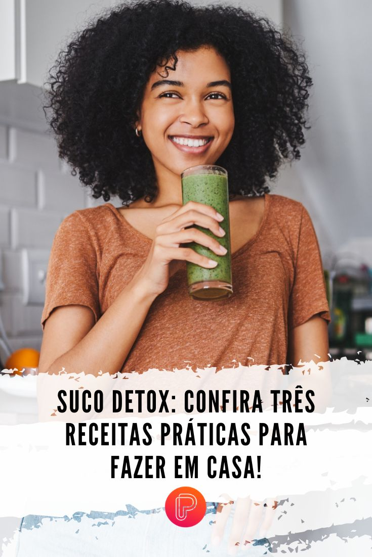 Detox, Suppers, Body Care, Juice, Dietitian, Diy Home