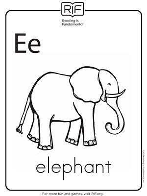 Coloring Pages For The Alphabet Printable : The 25 best alphabet coloring pages ideas on pinterest