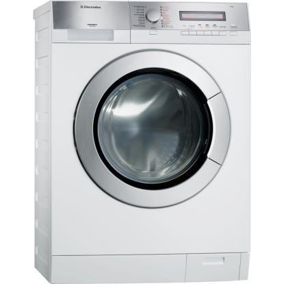 #Kleider Waschmaschinen #Electrolux #914531464   Electrolux WAGL8E201 Freestanding 8kg 1400RPM A+++-10% White  Freistehend Frontlader A+++-10% B Weiß     Hier klicken, um weiterzulesen.  Ihr Onlineshop in #Zürich #Bern #Basel #Genf #St.Gallen