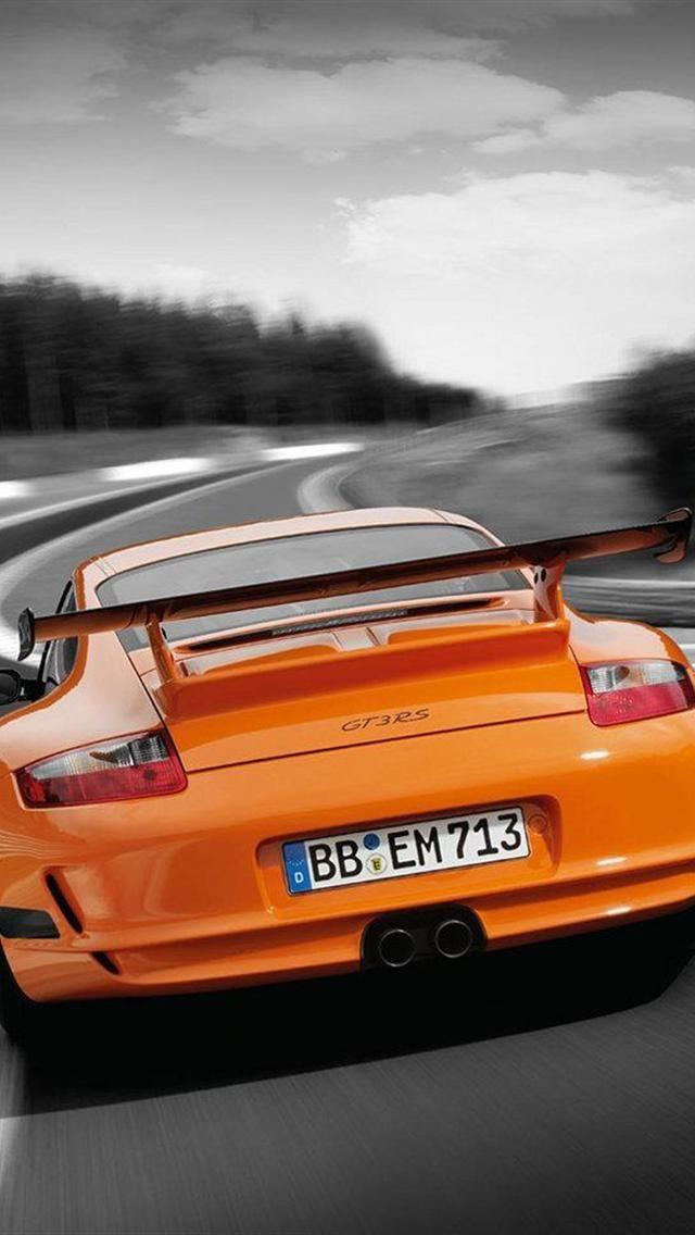 ios 8 car wallpapers53jpg 6401136 porsche 911