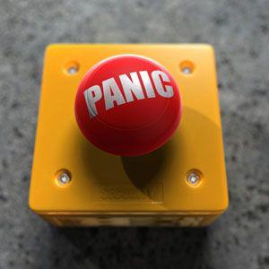 #Panic: 8 consigli per evitare una crisi sui social media