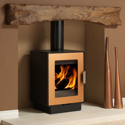 40 best log burners images on pinterest wood burner. Black Bedroom Furniture Sets. Home Design Ideas