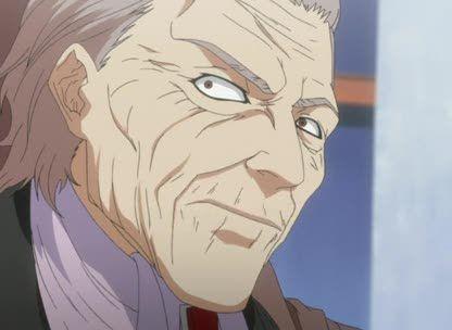 Bleach Episode 101 English Dubbed | Watch cartoons online, Watch anime online, English dub anime