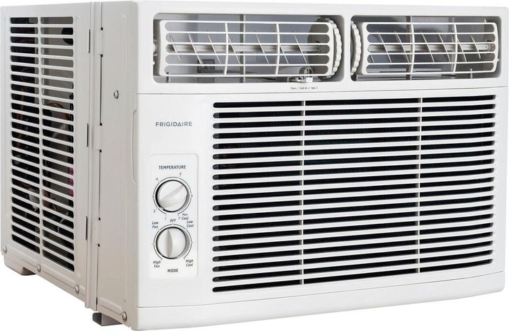 Best 25 window air conditioner ideas on pinterest air for 12000 btu window air conditioner 220v