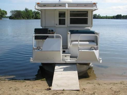 Best Boats Images On Pinterest Houseboat Ideas Houseboats - Houseboats vinyl numbers