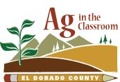 El Dorado County Ag in the Classroom provides high quality educational programs - like Farm Day and Fields of Learning - for students, teachers, and the public to increase awareness of the importance of agriculture in our lives
