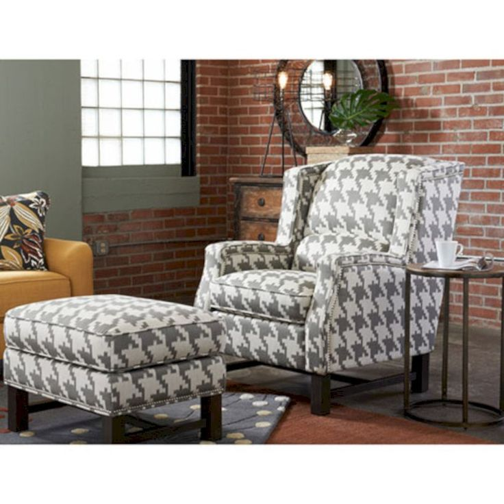 Chair Covers By Ruth The Silver Book Best 25+ Wingback Chairs Ideas On Pinterest | Chair, For Living Room And Wing