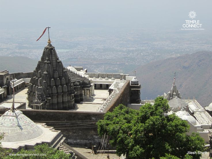 51 best Unique temples all over the world images on ...