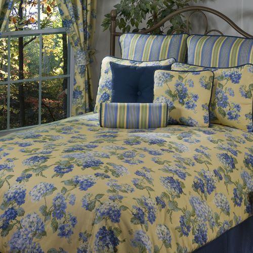 17 Best Images About Master Bedroom On Pinterest Duvet