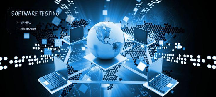 El Software es el soporte lógico e inmaterial que permite que la computadora pueda desempeñar tareas inteligentes, dirigiendo a los componentes físicos o hardware con instrucciones y datos a través de diferentes tipos de programas.