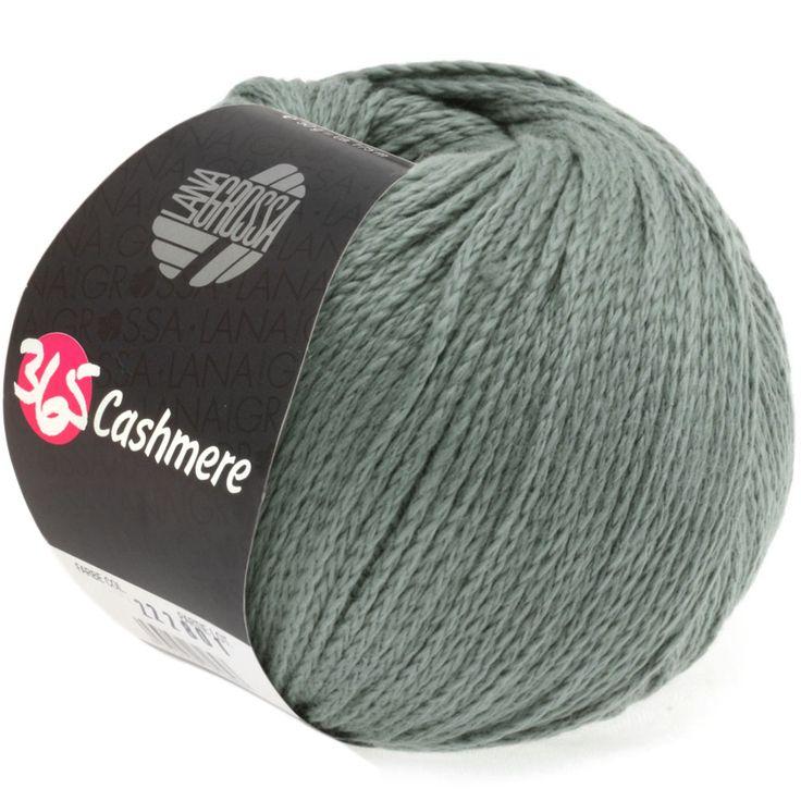 365 CASHMERE 04-dark gray