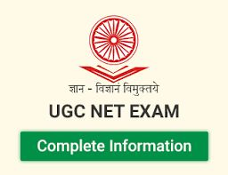 UGC NET English Exam Nov 2017 Preparation https://onlinetyari.com/teaching-exams/ugc-net-english-exam-nov-2017-uid127.html #UGC NET Exam #onlinetyari