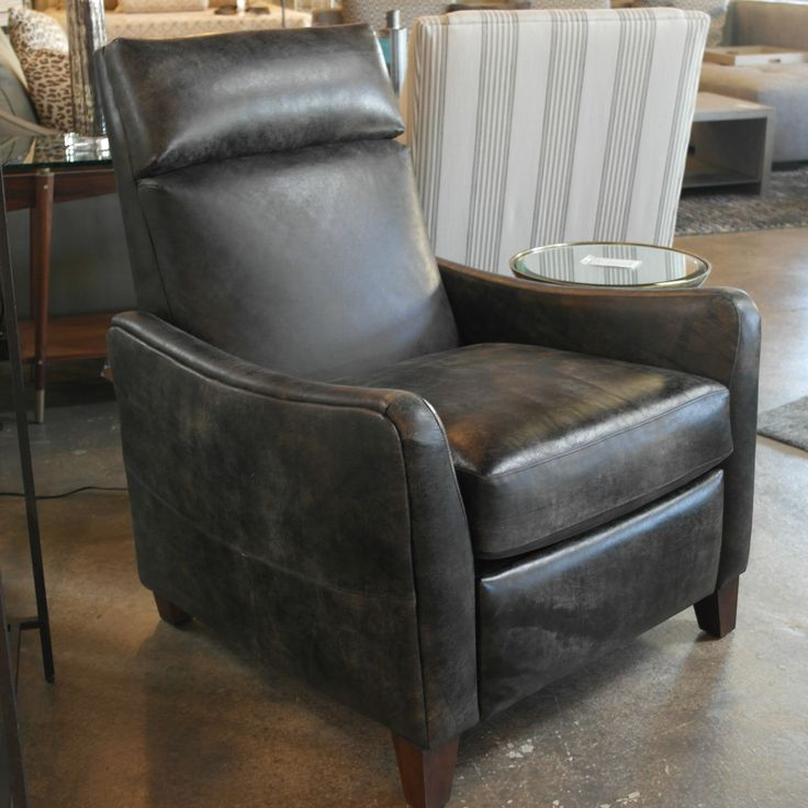 Norwalk Leather Sofa: 62 Best Chairs Images On Pinterest