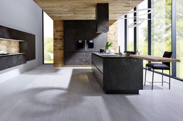 Bredenauer küchen ~ 114 best alno images on pinterest alno kitchen luxury kitchens