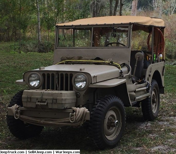 288 Best Jeeps For Sale Images On Pinterest