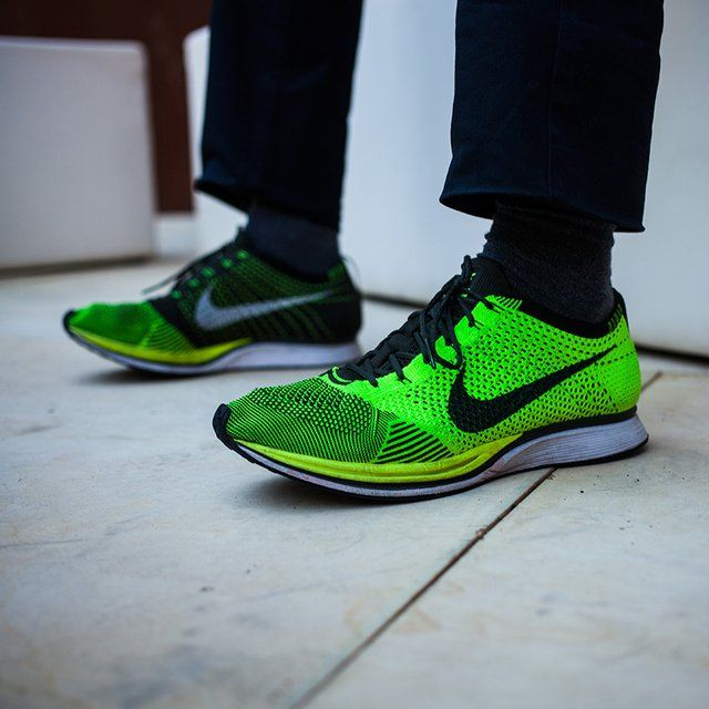 women s nike flyknit chukkas men with suits films streaming