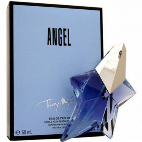Angel Perfume  from Fragrance Garage