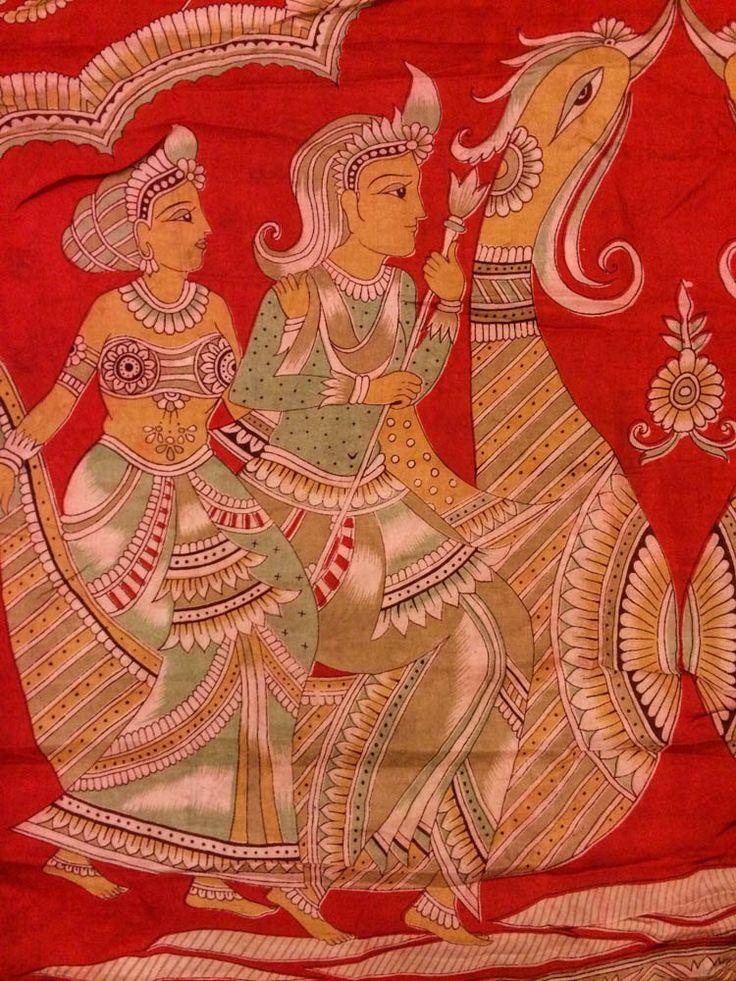 Free Shipping Antique Vintage Sari Curtain 5 Yard Wrap Sarong Saree Pure Silk Printed Fabric Craft Decor Women Used Sari PSS1190 by vintagemartindia on Etsy https://www.etsy.com/au/listing/279544680/free-shipping-antique-vintage-sari